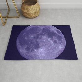 Royal Moon Rug