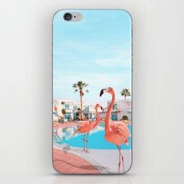 Florida iPhone Skin