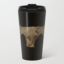 Oh .. another flying elephant Travel Mug
