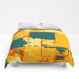 1960s Comforters