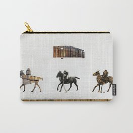 Marco Polo Carry-All Pouch