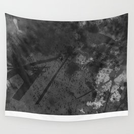 AWED MSM Flood (12) Wall Tapestry