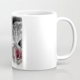 Toffee Apples Coffee Mug