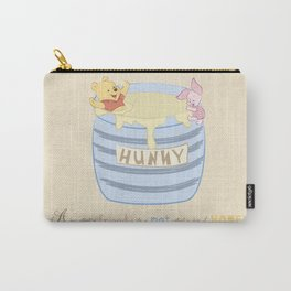 Winnie the Pooh - Hunny Dip Carry-All Pouch