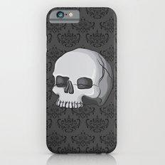 Regal Macabre Slim Case iPhone 6s