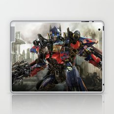Transformers  , Transformers  games, Transformers  blanket, Transformers  duvet cover,  Laptop & iPad Skin