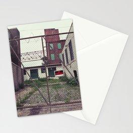 184//365 [v2] Stationery Cards