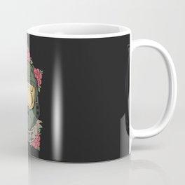 Halo UNSC Coffee Mug