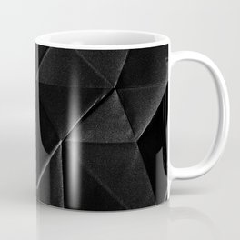 FOLDED Coffee Mug