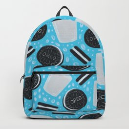 Oreo Love Backpack