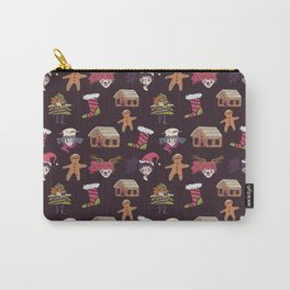 Christmas! Carry-All Pouch