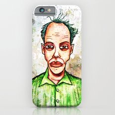 Todd Solondz iPhone 6s Slim Case