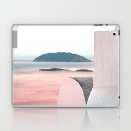 This is Greece Laptop & iPad Skin
