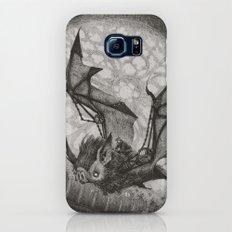 The Bat Rider  Galaxy S6 Slim Case