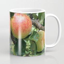 Juan's tree Coffee Mug