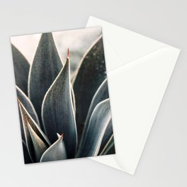 Dewdrop Stationery Cards