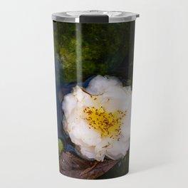 Reverie  Travel Mug