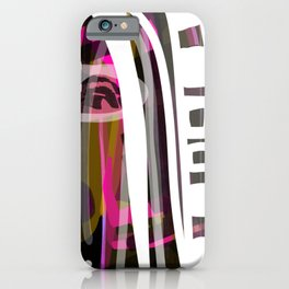 Wanna kill some time iPhone Case