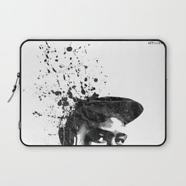 Goblin Laptop Sleeve