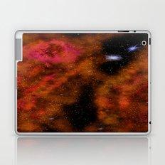 After the Supernova Laptop & iPad Skin