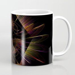 Light show 4 Coffee Mug