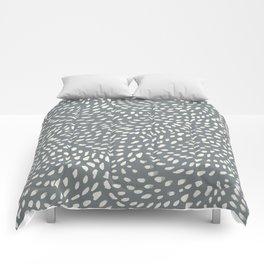 TIDE Comforters