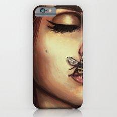 Dark Paradise Slim Case iPhone 6s