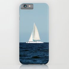 Our ultimate goal iPhone 6s Slim Case