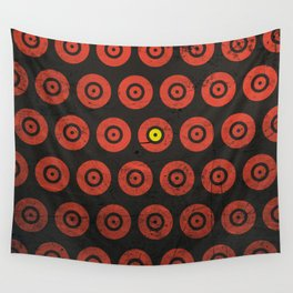 The Big Brother Wall Tapestry