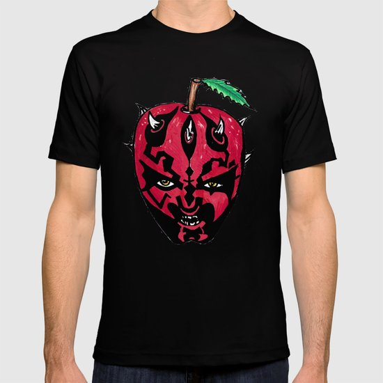 Apple Maul T-shirt