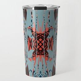 82019 Travel Mug