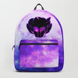 Yupiter Wolf Backpack