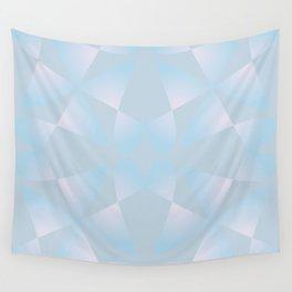 Rotation Tessellation Wall Tapestry