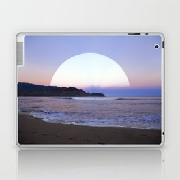 .M. Laptop & iPad Skin