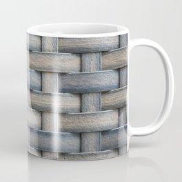 Pattern-3 Coffee Mug