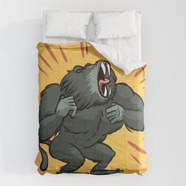 Baboom! Comforters