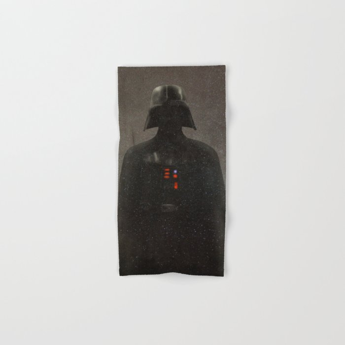 Empire Hand & Bath Towel