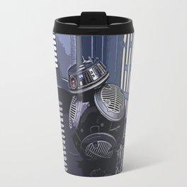 BB-9 Travel Mug