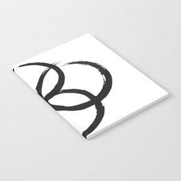 Enzos Notebook