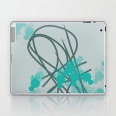 Superpowers Laptop & iPad Skin