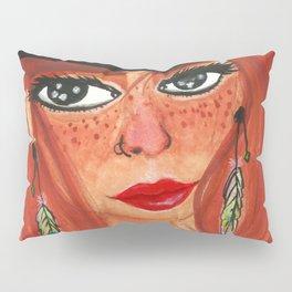 Witch - Tilda Pillow Sham