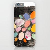 pebbles Slim Case iPhone 6s
