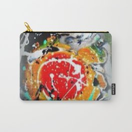 Nr. 650 Carry-All Pouch