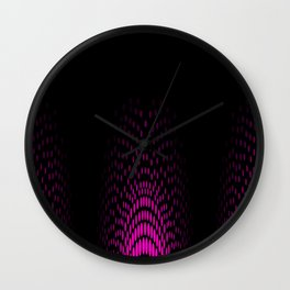 AM2 Wall Clock