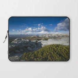 The Range Laptop Sleeve