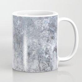 Gray Angst 1 Coffee Mug
