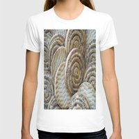 cookies T-shirts featuring Cookies by Vitta