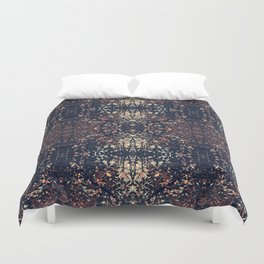 The Enchanted Forest No.12 Duvet Cover