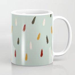 Inkanyamba Coffee Mug