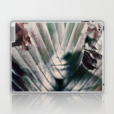 Invisible Laptop & iPad Skin
